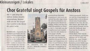 Stadt-Spiegel 03.05.2017